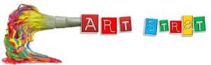 ART STRAT LOGO 1